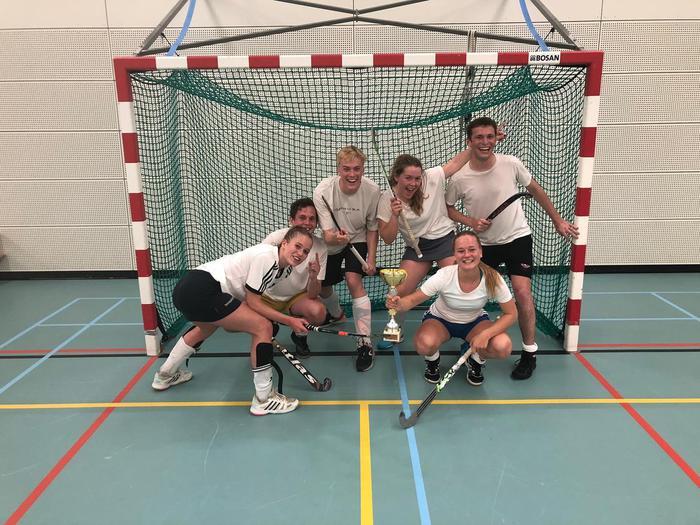 aim_indoor_hockey.jpg