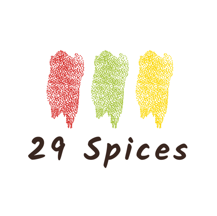 partner-29-spices.png