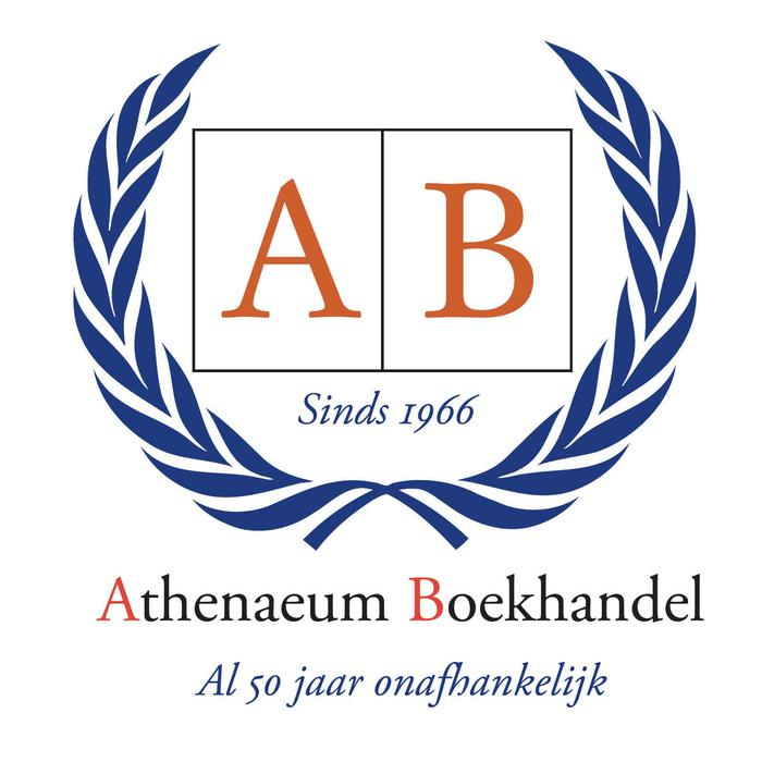 athenaeum_logo.jpg