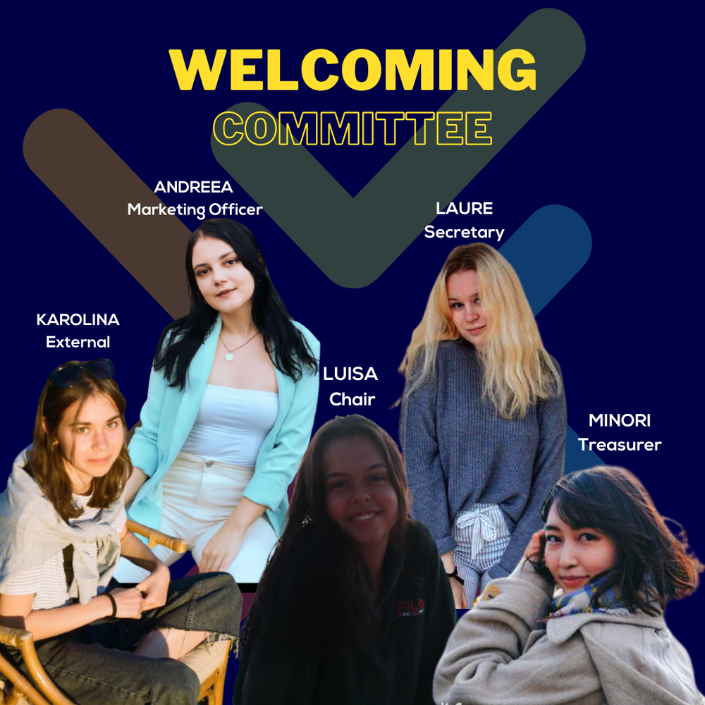 WELCOMING_COMMITTEE_1.png