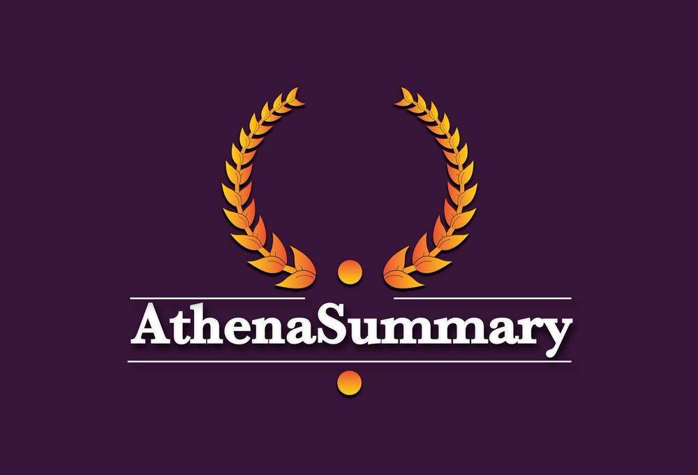 AthenaSummaries